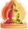 Amitabha Terre Pure