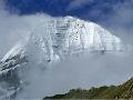 Pèlerinage Tibet Mont Kailash Amitabha Terre Pure